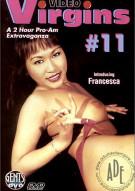 Video Virgins #11 Porn Movie