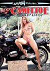 Best of Camel Toe Perversions Boxcover