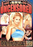 Sky Uncensored Porn Movie