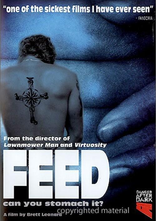 Feed image