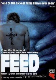 Feed Gay Cinema Video