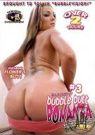 Bubble Butt Bonanza #3 Porn Movie