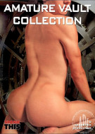 Amature Vault Collection Porn Movie