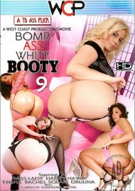 Bomb Ass White Booty 9 Porn Video