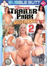 Horny Trailer Park Mothers 2 image