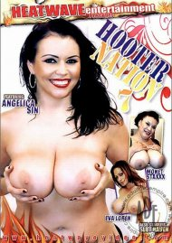 Hooter Nation #7 Porn Video