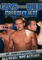 Guys Gone Wild: Greatest Hits Porn Movie