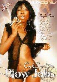 Cock Smoking Blow Jobs 9 Porn Video