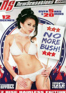 No More Bush! Porn Video