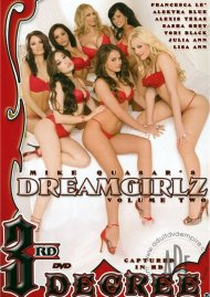 DreamGirlz Vol. 2 Porn Video