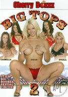 Big Tops 2 Porn Video