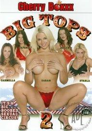 Big Tops 2 Porn Movie