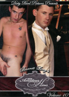 XXX Amateur Hour Vol. 10 Gay Porn Movie