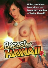 Breast Of Hawaii Porn Video