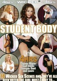 Student Body image