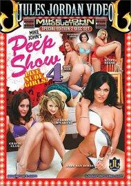 Peep Show 4 Porn Video