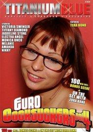 Euro Cock Suckers 4 Porn Video