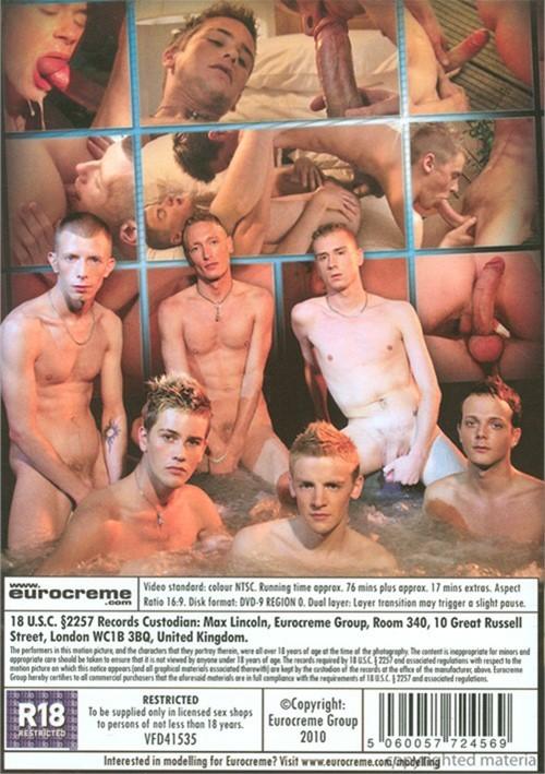 Free nude celeb fakes