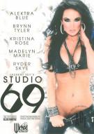 Studio 69  Porn Video