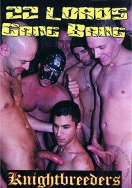 22 Loads Gang Bang image