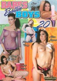 Babes Ballin' Boys 20 image