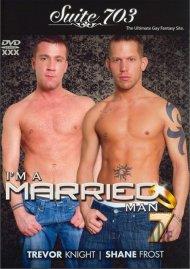 Im A Married Man 7 Gay Porn Movie