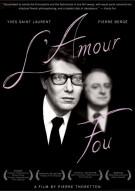 LAmour Fou Gay Cinema Movie