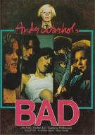 Bad Gay Cinema Movie