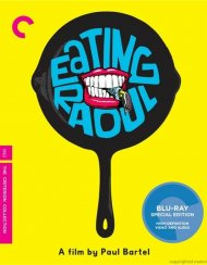 Eating Raoul: The Criterion Collection Gay Cinema Movie