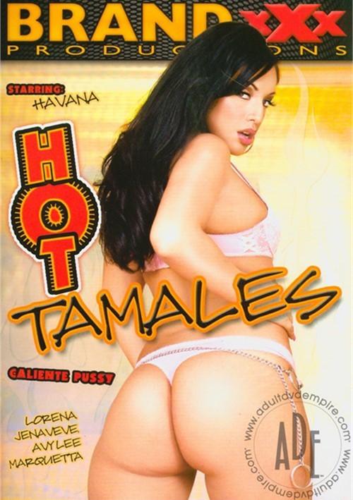 Tamal Film Xxx