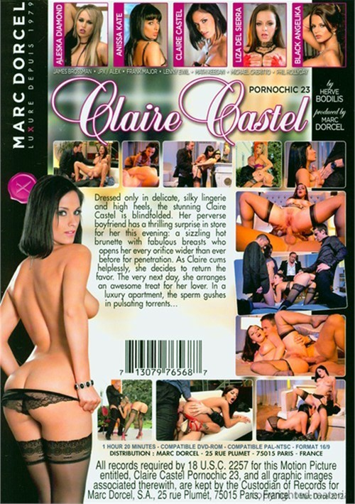 hostel movie uncensored nude galleries