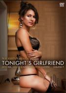Tonights Girlfriend Vol. 9 Porn Movie