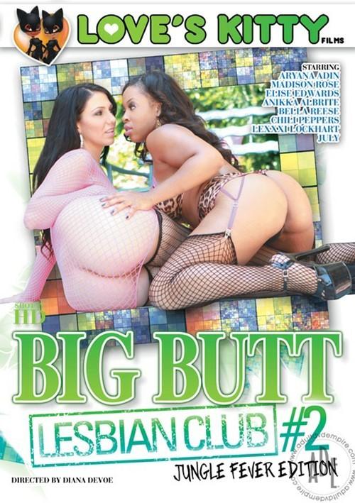 big ass xxx lesben sex filme