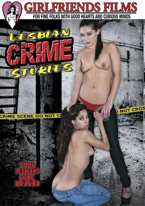story lesbian porn videos malau xxx video
