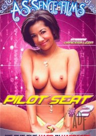 Pilot Seat #2 Porn Video