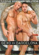 Sexo En Barcelona Part 1 Porn Movie