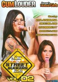 Street Suckers Vol. 2
