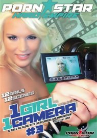 1 Girl 1 Camera #3 Porn Video