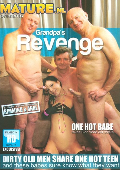 Teens Sex Video With Uncle, Pornstar Awards 2008