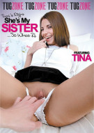 Thats Right Shes My Sister... So What?! Porn Movie