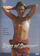 Boys of Summer Porn Movie