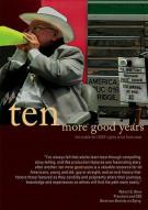 Ten More Good Years Gay Cinema Movie