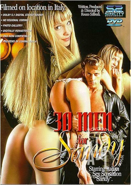супер сэнди порно фильм посмотреть - 12
