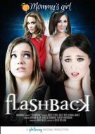 Flashback Porn Video