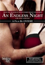 Endless Night, An Porn Video