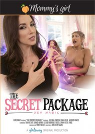 Secret Package, The