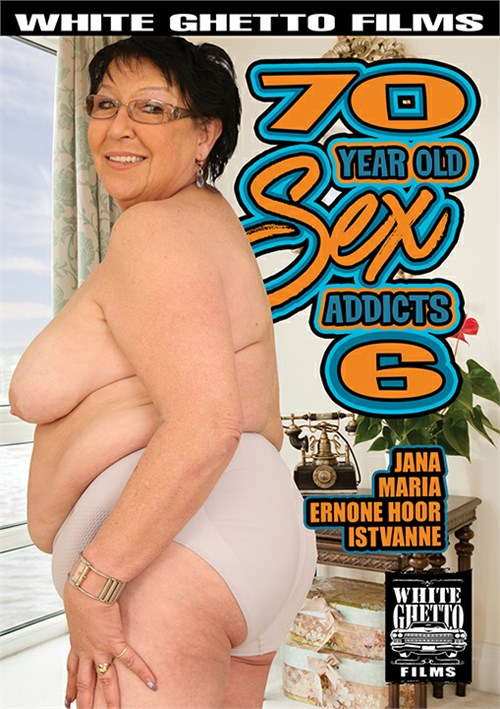 Sharon mitchell lesbian scenes