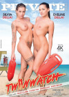 Twinwatch Boxcover