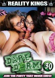 Buy Dare Dorm #30