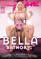 Bella Bathory: Sadistic In Pink Porn Movie